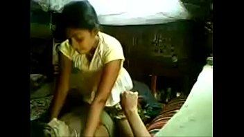 xxx bangladeshi video porn Ngentot anak gadis yanh masih sd