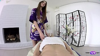 sex massage videos japanese Margo sullivan breastfeeding
