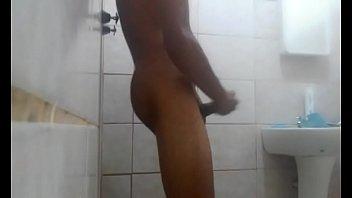 sex video nangi Strapon fuck guy cums