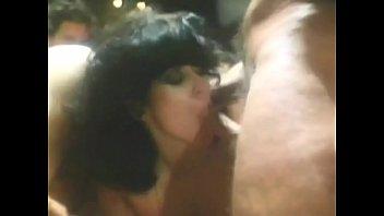 porn movie vintage Wichsen mit lehrerin