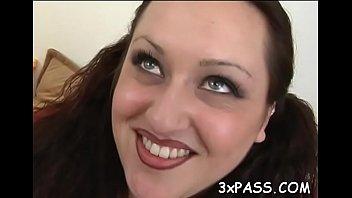 prno jarno sex Indian boobs milk press