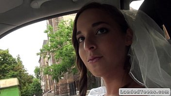 in blowjob car the canyon christy Lick cum cunt