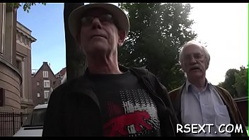 videos anuty kerala sex Real russian drunk