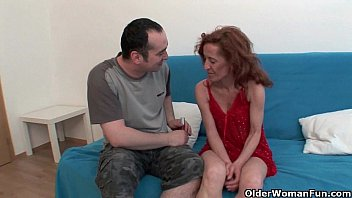 cum granny in mouth 100 real sister and brathor incest video