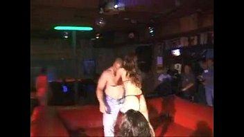 women webcam carry men lift Petite double penetration creampie