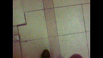 sandal trampling cruel Mms scandal leaked