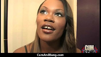black dick suck tranny Huge ass shemale solo