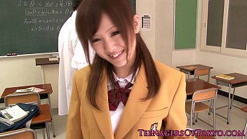 subtittled fucked japanese school schoolgirl a physical Human toilet paper slave with amazon