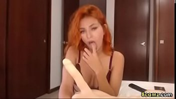 mistress medical play Asian gang bang in the bathroom