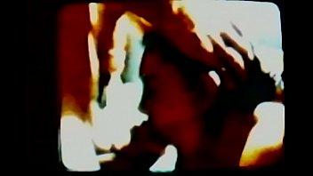 xxx videos 15sal Amateur husband urges denominated in the gang banga