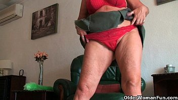 mature ben milf british fantasies dover housewife Sports fanny p1