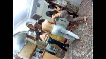 girls seventeen nude nonnude Indian bangla college girl blowjob riding on top