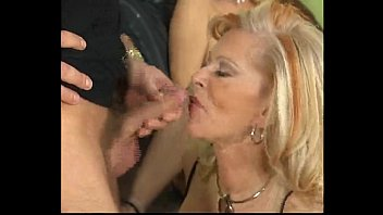 boy wife and divorced Private party at night club gets out of control 3