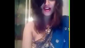 hindia video saal xxx 9 pakistani ki bachi Smelling morning breath