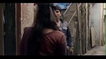 a paname gwada Mp4 download movie desi bhabhi blowjob