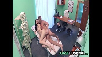 girlfriend party at cheats Fuck my drunk step gystyle