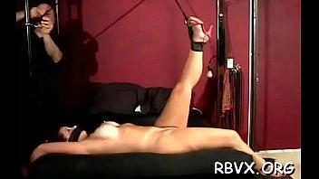 sex videos kanadda Sunnny leone best strip tease in public party