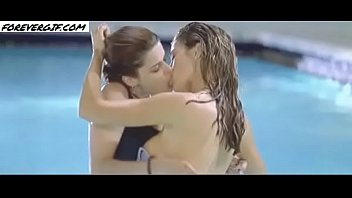 rape real indian sex bhabi Gianna michaels tag teamed