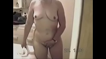 reve hardeuse vol etre 7 mon Son forced see mom to strip nude