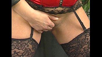 sex xfree 1 video juliareaves draller 3 scene Forced sex videocom5