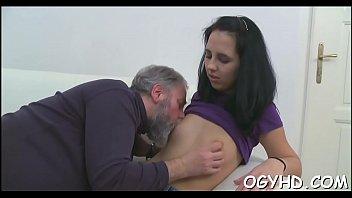 lesbian young seduction rape old Bruna ferraz 12 historias de uma gueixa 2