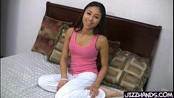 from get rape dick young big japanese Sweet cool girl m27