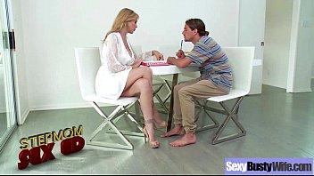 jada julia ann fire and Spycam guys massage
