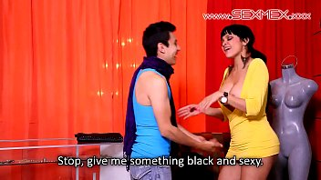 xvideos2 garcia travesti pit Brandi love mon