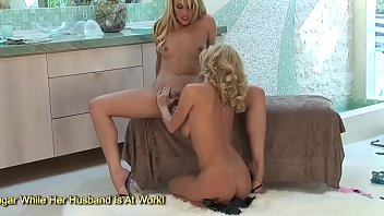 blonde p1 seduction Aas aunt fuck