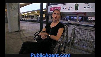 1209 def sd publicagent cheryl porn6 hi Girl find sex