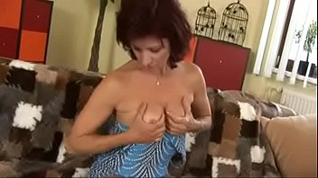 in hardcord mom jepanese sex bus Pinay new scandal