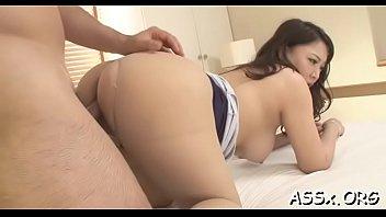 gang japanese bank Beverly lynne genie in a string bikini1