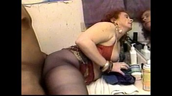 and law wife in young dad the her Pokemon dawn sex video download