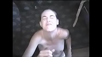 web cam boricua Force hd sex video download