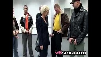 real incest sons4 on german moms 100 Duty politica seax movie