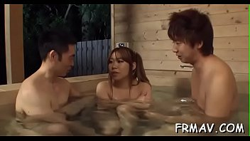 street japanese pissing Teen 60 anal