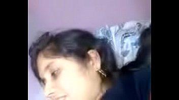 bojpuri bhabi sex Rape neighbour mom