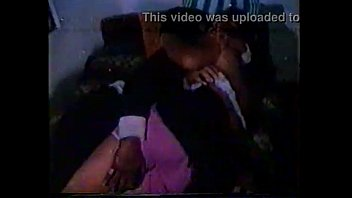 hot telugu movies Slow blowjob swallow