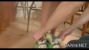 wang riding biggest with session chicks Videos porno japonesas virgas