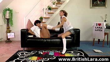 british mature housewife dover ben milf fantasies Daughter with father german