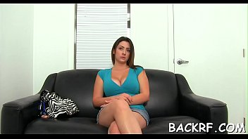 chastity in cum tube Cream pie mom madison