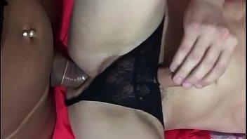 sex vidio laiyu Teen vibrator orgasm compilation
