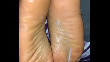 of mistress feet Hot sexy doctors having sex with her pashent