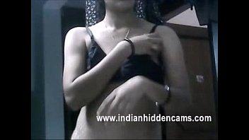 amatuer indian gay massage Julianna vega and mia khalifa fuc