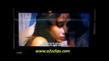 kapoor sex indian actress kareena movie Fucked by insturment