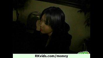 money talks housewife10 Carlos almeida and brenno gabriel the homme fatales