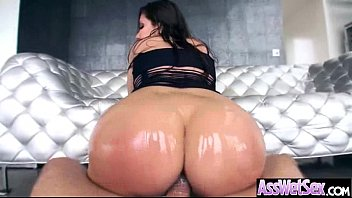 anal nicole anistan Adrielly castro amap