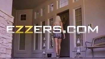handjob2 wifeys world Video melayu tudung main