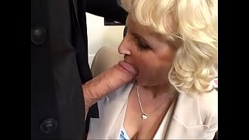 bbc pull never out Sons wakes mom for anal sex