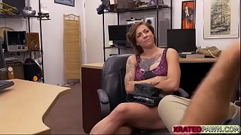 bouncing pov boobs joi Jerking with moan cum load tribute for eifi